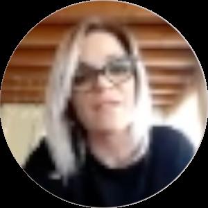 Consuelo Venudo