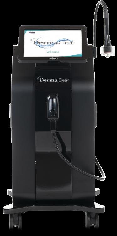 Derma-Clear-macchinario.png